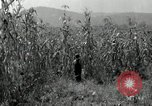 Image of farmers learn about REA Saint Clairsville Ohio USA, 1940, second 27 stock footage video 65675030606