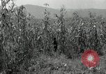 Image of farmers learn about REA Saint Clairsville Ohio USA, 1940, second 29 stock footage video 65675030606
