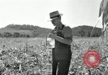 Image of farmers learn about REA Saint Clairsville Ohio USA, 1940, second 44 stock footage video 65675030606