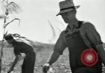 Image of farmers learn about REA Saint Clairsville Ohio USA, 1940, second 48 stock footage video 65675030606