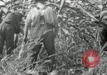 Image of farmers learn about REA Saint Clairsville Ohio USA, 1940, second 51 stock footage video 65675030606