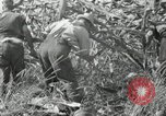 Image of farmers learn about REA Saint Clairsville Ohio USA, 1940, second 52 stock footage video 65675030606