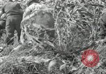 Image of farmers learn about REA Saint Clairsville Ohio USA, 1940, second 55 stock footage video 65675030606