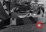 Image of P-38 planes Australia, 1942, second 33 stock footage video 65675030609