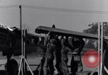 Image of P-38 planes Australia, 1942, second 44 stock footage video 65675030609