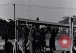 Image of P-38 planes Australia, 1942, second 46 stock footage video 65675030609