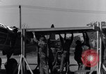 Image of P-38 planes Australia, 1942, second 52 stock footage video 65675030609