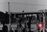 Image of P-38 planes Australia, 1942, second 53 stock footage video 65675030609