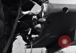 Image of P-38 planes Australia, 1942, second 56 stock footage video 65675030609