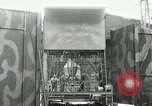 Image of Mobile rocket propulsion Kummersdorf Germany, 1943, second 1 stock footage video 65675030637