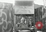 Image of Mobile rocket propulsion Kummersdorf Germany, 1943, second 2 stock footage video 65675030637
