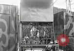 Image of Mobile rocket propulsion Kummersdorf Germany, 1943, second 3 stock footage video 65675030637