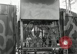 Image of Mobile rocket propulsion Kummersdorf Germany, 1943, second 5 stock footage video 65675030637
