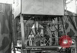 Image of Mobile rocket propulsion Kummersdorf Germany, 1943, second 7 stock footage video 65675030637