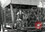 Image of Mobile rocket propulsion Kummersdorf Germany, 1943, second 9 stock footage video 65675030637