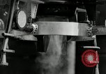 Image of Mobile rocket propulsion Kummersdorf Germany, 1943, second 14 stock footage video 65675030637