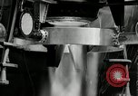 Image of Mobile rocket propulsion Kummersdorf Germany, 1943, second 17 stock footage video 65675030637
