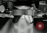 Image of Mobile rocket propulsion Kummersdorf Germany, 1943, second 18 stock footage video 65675030637