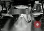 Image of Mobile rocket propulsion Kummersdorf Germany, 1943, second 19 stock footage video 65675030637
