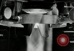 Image of Mobile rocket propulsion Kummersdorf Germany, 1943, second 20 stock footage video 65675030637