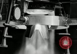 Image of Mobile rocket propulsion Kummersdorf Germany, 1943, second 27 stock footage video 65675030637