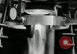 Image of Mobile rocket propulsion Kummersdorf Germany, 1943, second 28 stock footage video 65675030637