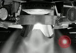 Image of Mobile rocket propulsion Kummersdorf Germany, 1943, second 30 stock footage video 65675030637