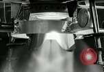 Image of Mobile rocket propulsion Kummersdorf Germany, 1943, second 31 stock footage video 65675030637