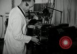 Image of Mobile rocket propulsion Kummersdorf Germany, 1943, second 43 stock footage video 65675030637