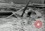 Image of Rocket launch facilities Peenemunde Germany, 1943, second 2 stock footage video 65675030640