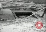 Image of Rocket launch facilities Peenemunde Germany, 1943, second 3 stock footage video 65675030640