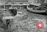 Image of Rocket launch facilities Peenemunde Germany, 1943, second 11 stock footage video 65675030640