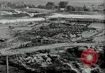 Image of Rocket launch facilities Peenemunde Germany, 1943, second 20 stock footage video 65675030640