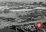 Image of Rocket launch facilities Peenemunde Germany, 1943, second 21 stock footage video 65675030640