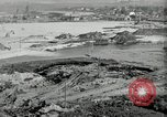 Image of Rocket launch facilities Peenemunde Germany, 1943, second 23 stock footage video 65675030640