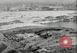 Image of Rocket launch facilities Peenemunde Germany, 1943, second 24 stock footage video 65675030640