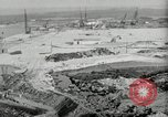 Image of Rocket launch facilities Peenemunde Germany, 1943, second 25 stock footage video 65675030640
