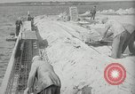 Image of Rocket launch facilities Peenemunde Germany, 1943, second 29 stock footage video 65675030640