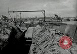 Image of Rocket launch facilities Peenemunde Germany, 1943, second 30 stock footage video 65675030640