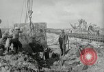 Image of Rocket launch facilities Peenemunde Germany, 1943, second 38 stock footage video 65675030640