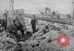 Image of Rocket launch facilities Peenemunde Germany, 1943, second 39 stock footage video 65675030640