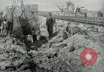 Image of Rocket launch facilities Peenemunde Germany, 1943, second 42 stock footage video 65675030640