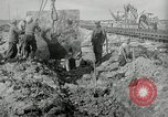 Image of Rocket launch facilities Peenemunde Germany, 1943, second 43 stock footage video 65675030640