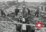 Image of Rocket launch facilities Peenemunde Germany, 1943, second 44 stock footage video 65675030640
