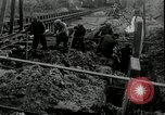 Image of Rocket launch facilities Peenemunde Germany, 1943, second 62 stock footage video 65675030640
