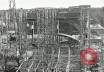 Image of German rocket program Peenemunde Germany, 1943, second 3 stock footage video 65675030642