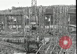 Image of German rocket program Peenemunde Germany, 1943, second 6 stock footage video 65675030642