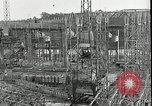 Image of German rocket program Peenemunde Germany, 1943, second 7 stock footage video 65675030642