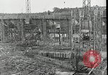 Image of German rocket program Peenemunde Germany, 1943, second 9 stock footage video 65675030642