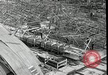 Image of German rocket program Peenemunde Germany, 1943, second 21 stock footage video 65675030642